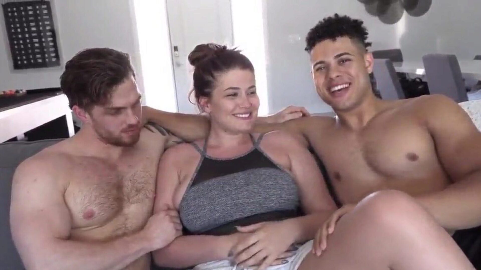 Bisexual Porno Pics
