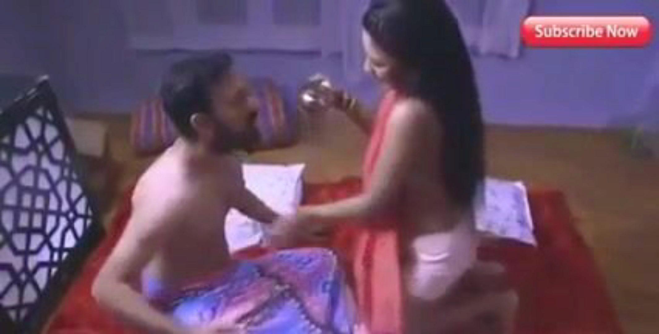 Sex websites indian All Indian