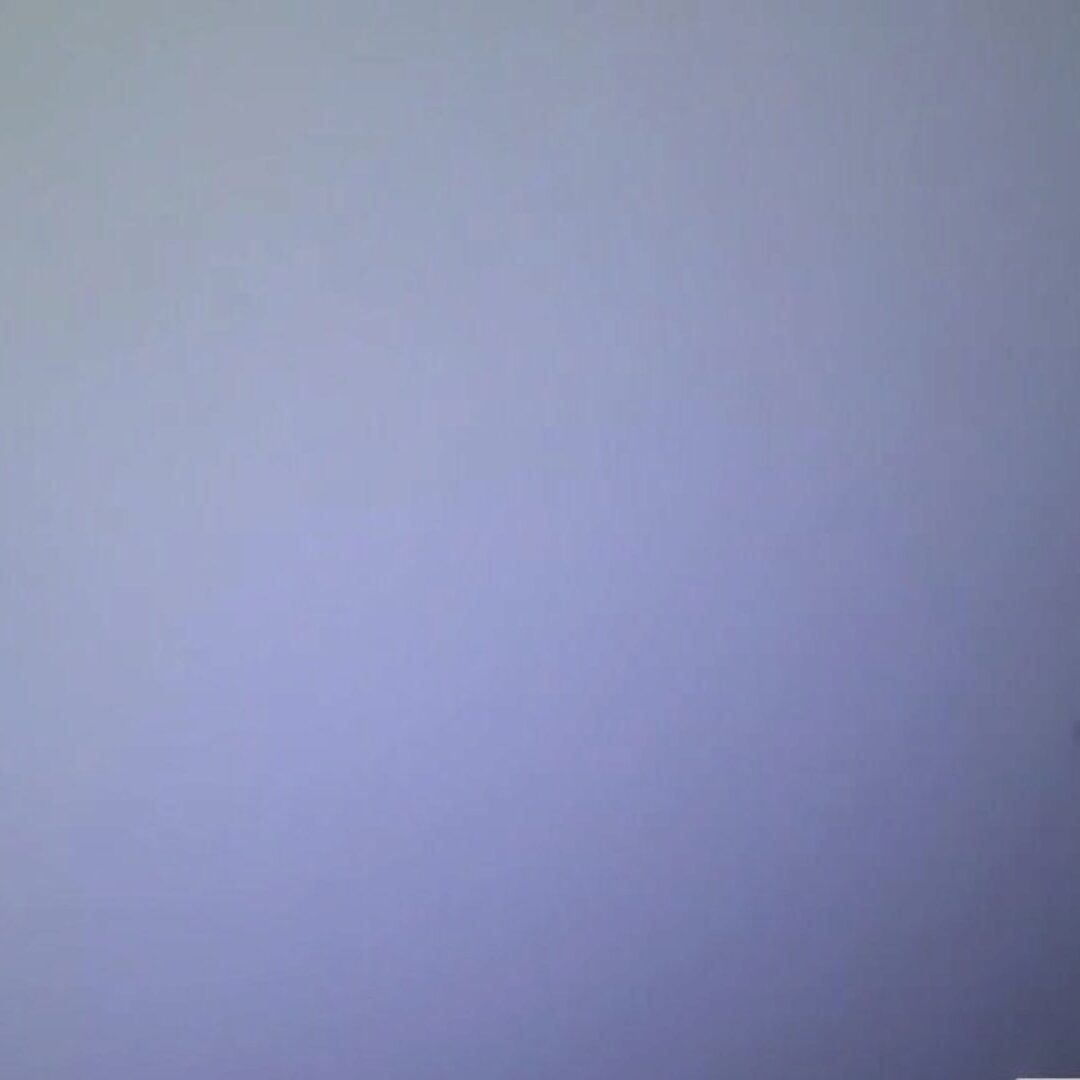 Nackt  Donna Reed Sandra Bullock: