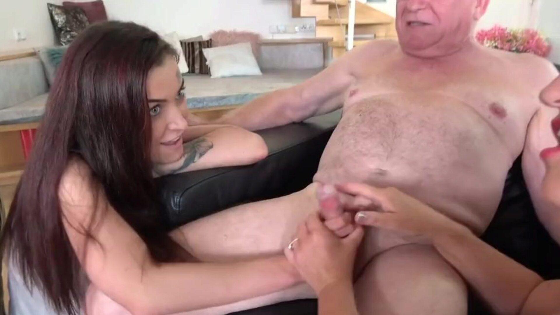 Hd pornofilme free