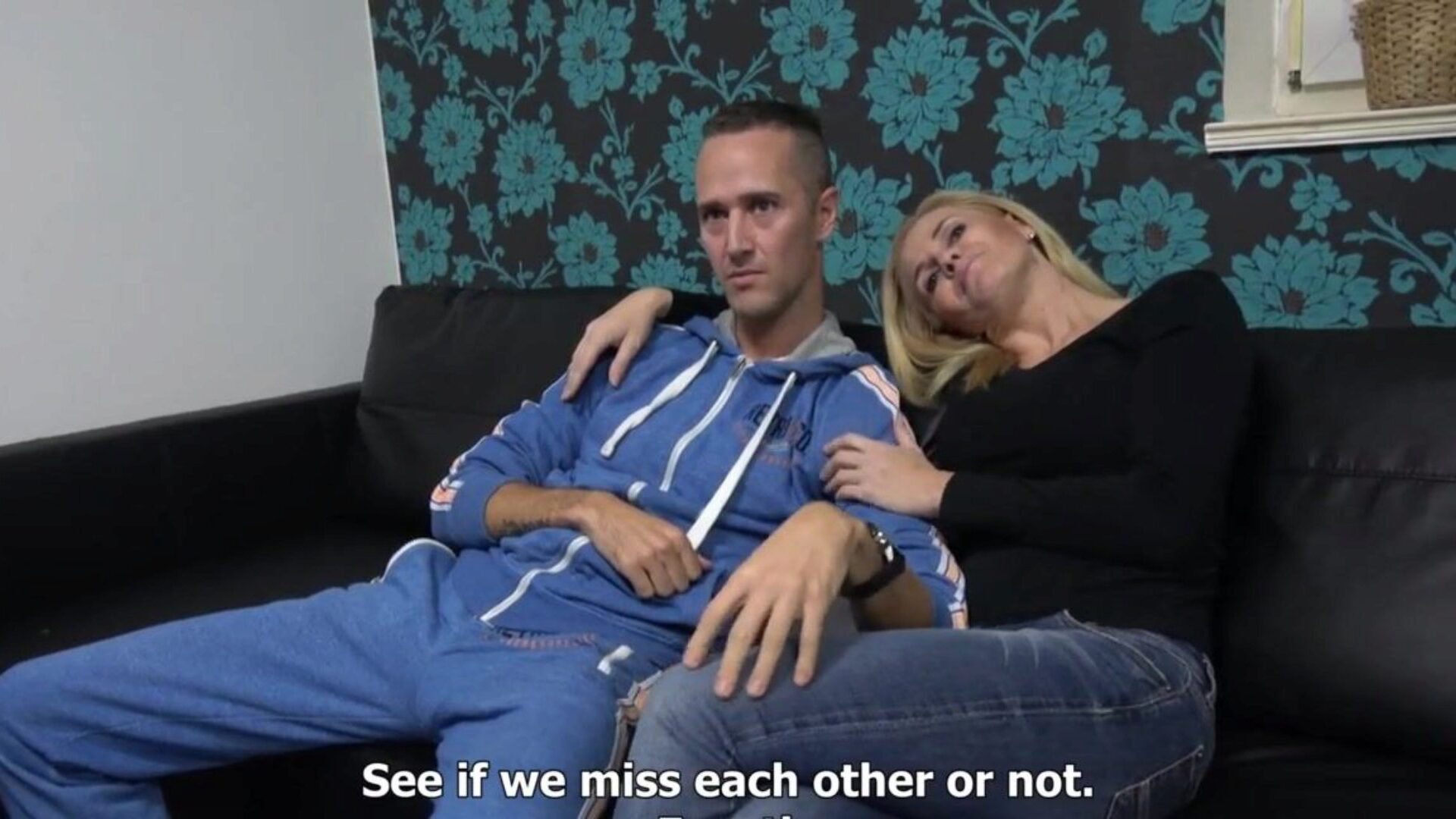 Список Лучшие Порно HD