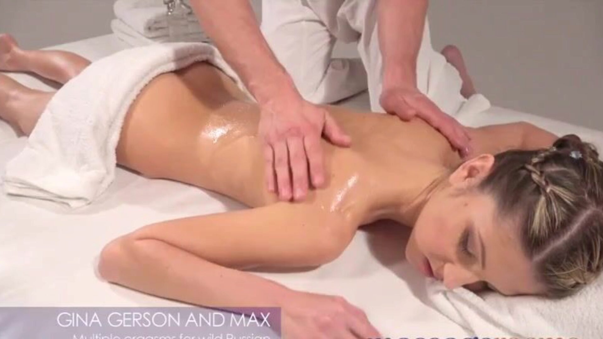 Room massage sex Massage Rooms