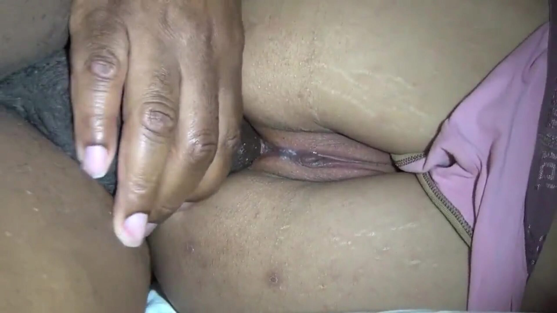 Hot blackmail Mom Porn Sex Movies