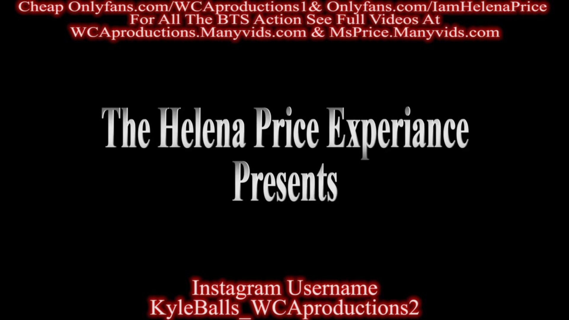 Cheating Wife Mom Makes Son A Champion Helena Price