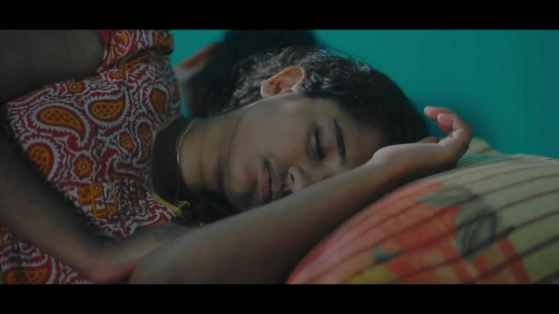 Kerala wifey affair Wife affair one more person short film