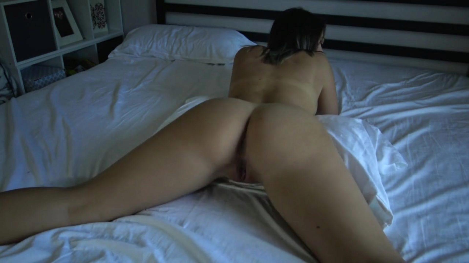 無料の兄と妹の近親相姦セックス動画 - Nude Clap
