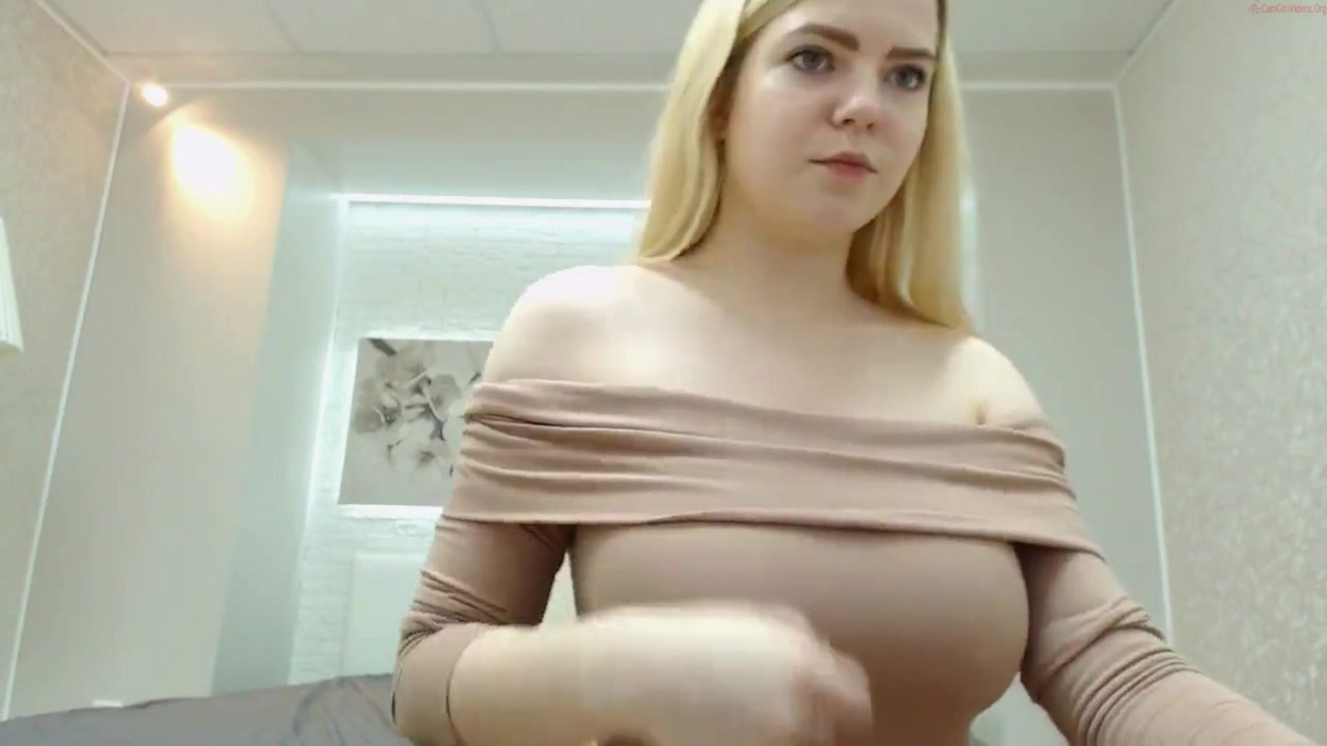 Пьяная Девушка Готова Хд Порно Онлайн