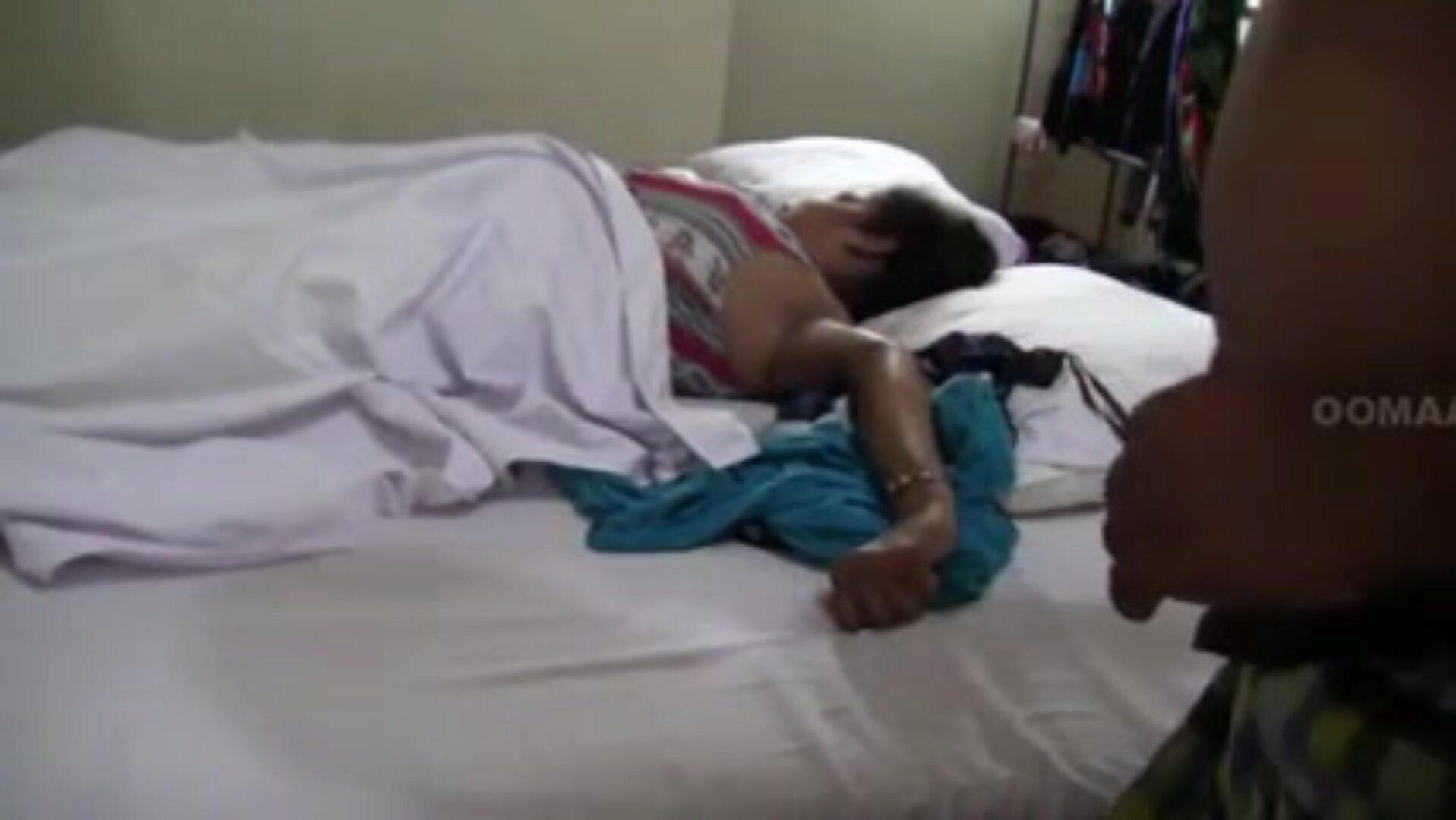 Video lanka sex 🇱🇰 Sri