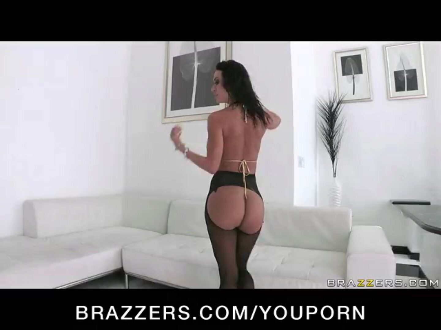 HUGE OIL ASS EURO BIG TIT BABE TAKES HARD ANAL ASS HUGE OIL ASS EURO BIG TIT BABE TAKES HARD ANAL ASS FUCK BY BIG DICK
