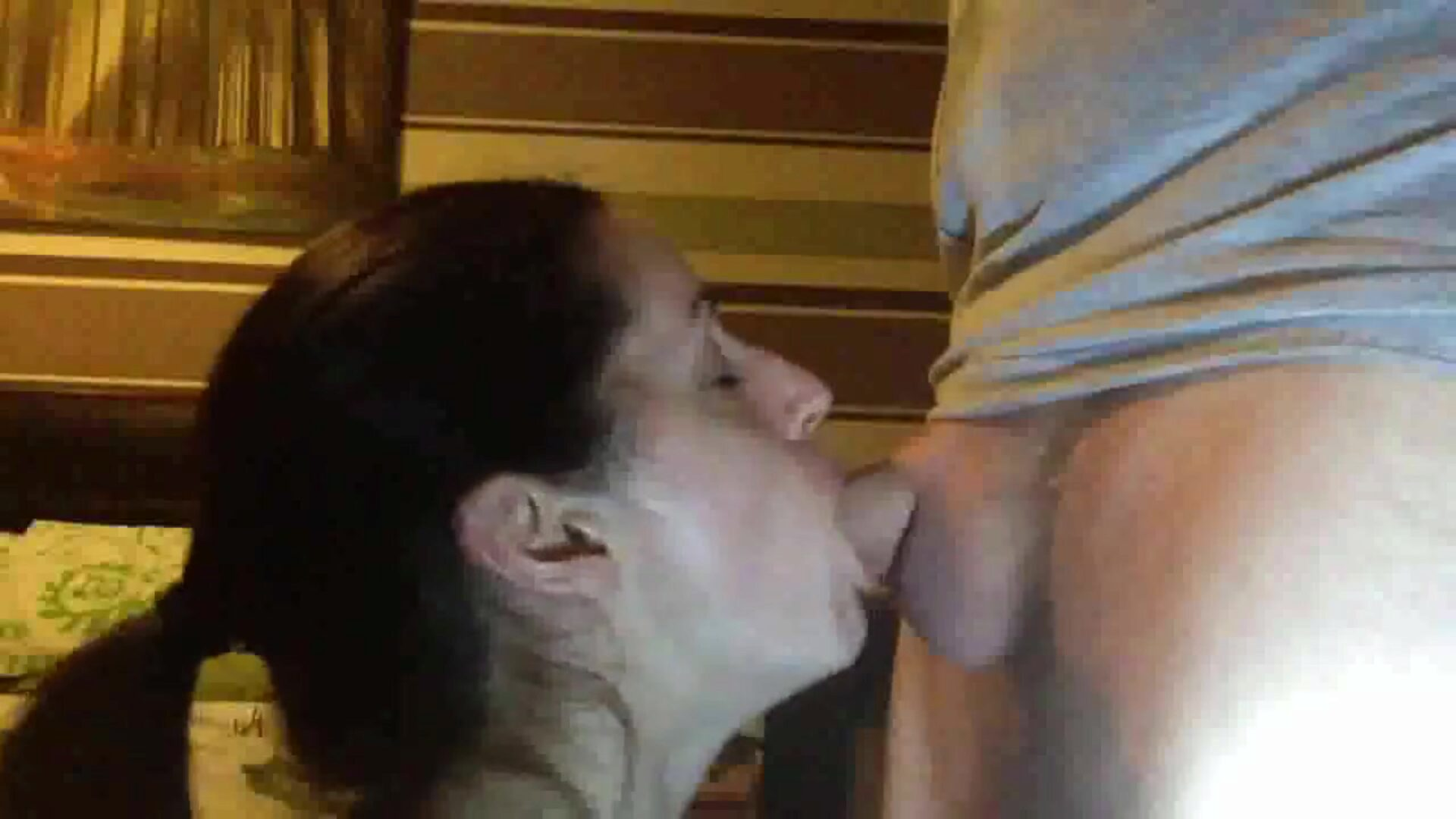 coed oral stimulation cumshot coed taking cumshot and fellating