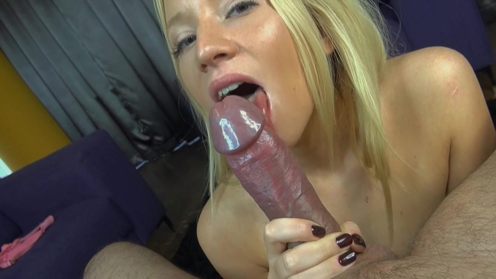 Lickjob Edge Cum PMV Compilation
