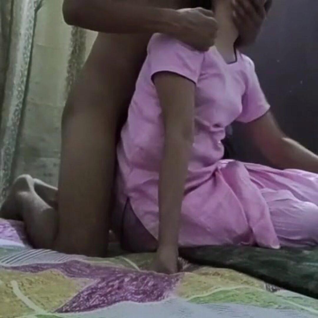 Vídeo De Meninas Nuas - Nude Clap