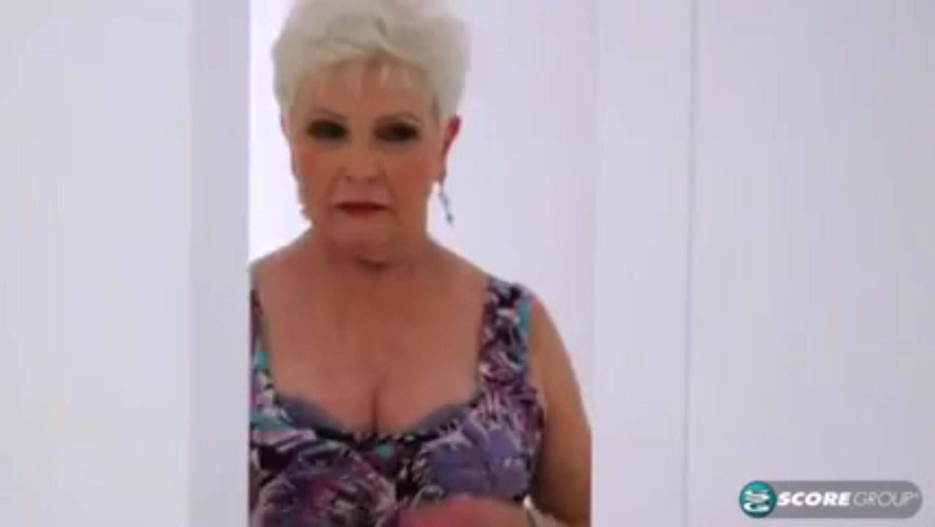 grandmother Freepornmovies