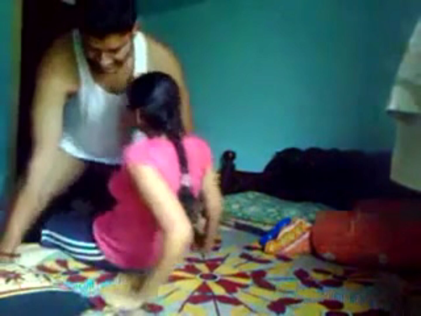 Desi trickled video of indian gf and boyfriend  indian oozed pornography Indian aunty , indian school beauty , indian maid , indian web series , indian legal age teenager , indian couple , indian xxx , indian leaked