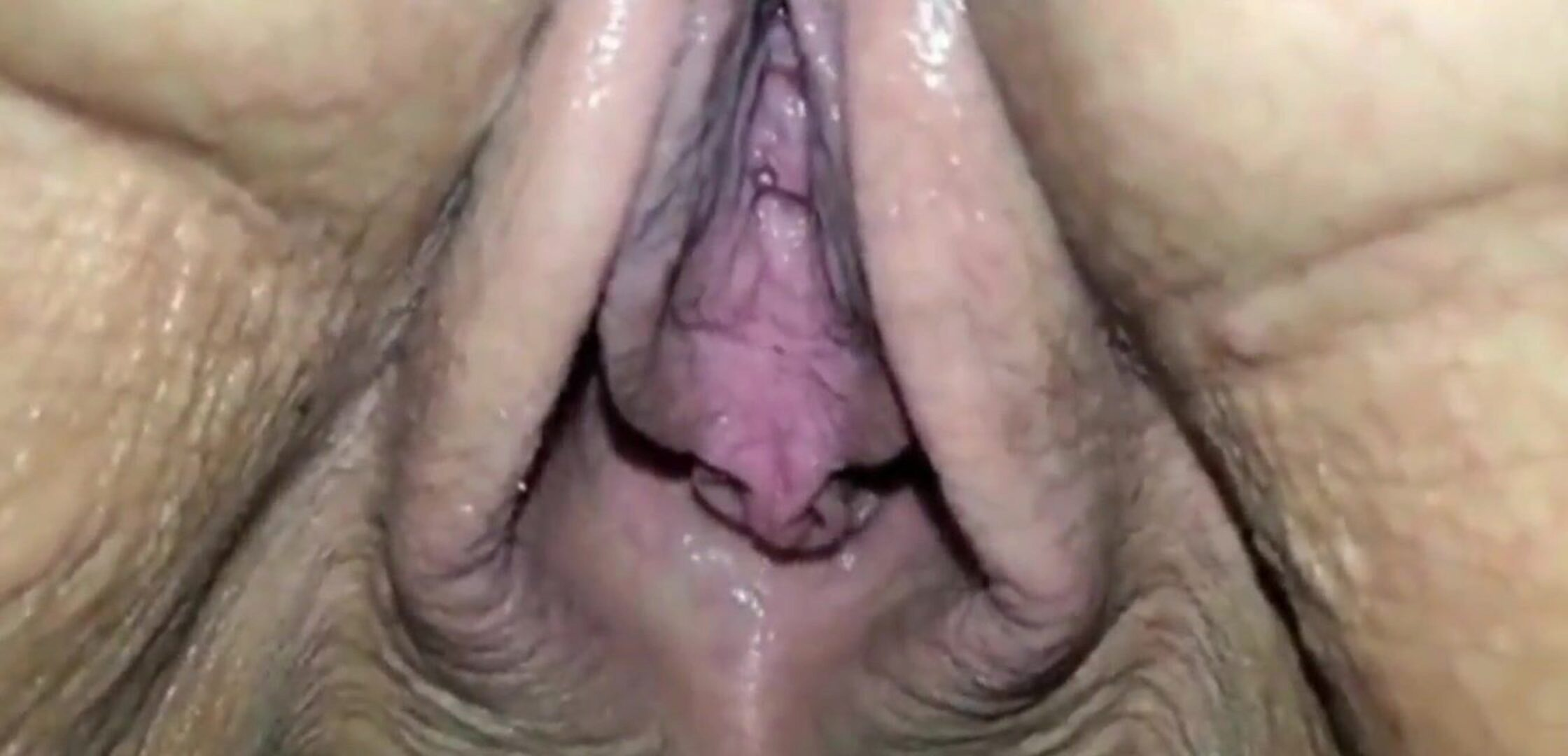 80yo Granny Luisa Dripping Cream, Free HD Porn ab: xHamster Watch 80yo Granny Luisa Dripping Cream video on xHamster, the greatest HD hookup tube site with tons of free Grandma Mature & Granny Pornhub porno videos