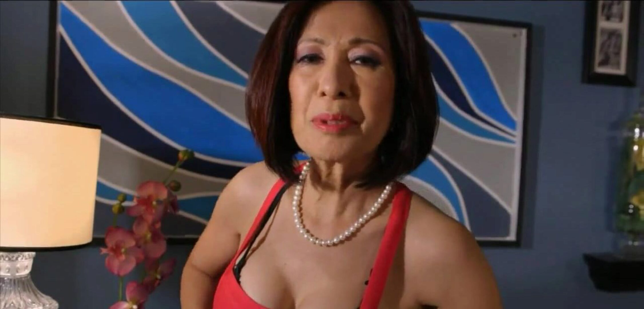 Asian Granny Kim Anh receives Her Asshole Pump Fucked &... Watch Asian Granny Kim Anh acquires Her Asshole Pump Fucked & Jizzed video on xHamster - the ultimate selection of free Asshole Tube & Asian Beeg HD pornography tube videos