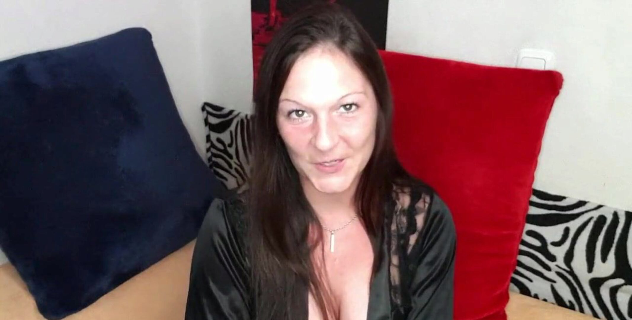 German Amateur mother I'd like to fuck with Huge Tits First Time Naked Sexy Watch German Amateur mother I'd like to fuck with Huge Tits First Time Naked Sexy video on xHamster - the ultimate selection of free Huge Tits Tube & Xxnx mother I'd like to fuck HD porn tube vids