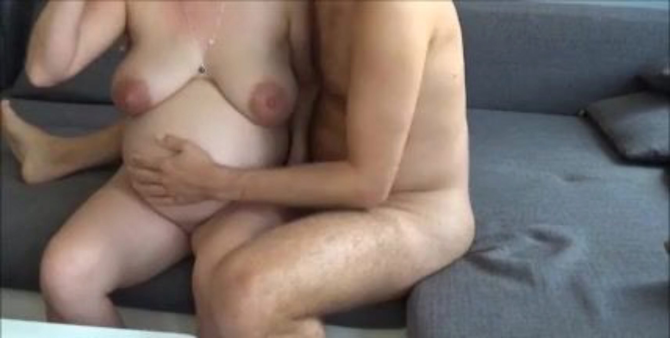 39th Week Pregnant - Fucked Again with a Stranger: Porn sixty nine Watch 39th Week Pregnant - Fucked Again with a Stranger movie on xHamster - the ultimate database of free German mother I'd like to fuck hard-core porno tube movie scenes