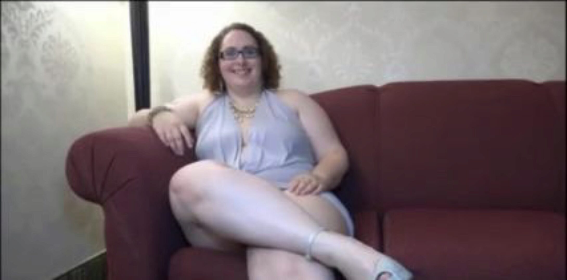 White BBW Feeling the Power of a Black Man During Sex Watch White big beautiful woman Feeling the Power of a Black Man During Sex video on xHamster - the ultimate bevy of free Free BBW & Xnxx List pornography tube vids