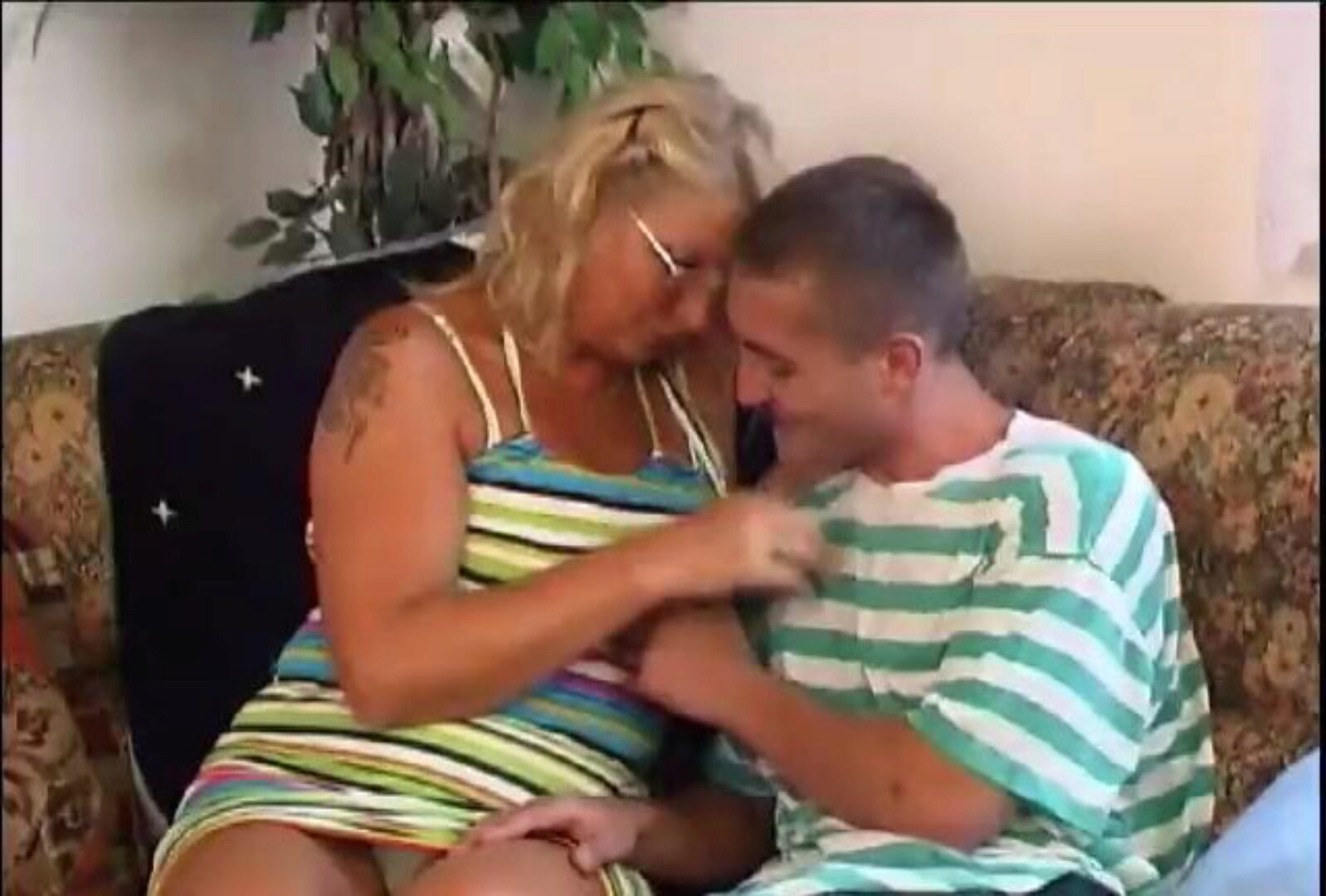 Blond Mature Makes Cute Stud Feel Good - Free Porn Videos - YouPorn Watch blond aged makes lovely hunk sense worthwhile online on YouPorn.com. YouPorn is the largest MILF porno video site with the best selection of free-for-all high quality episodes Enjoy our HD porno vids on any instrument of your choosing!