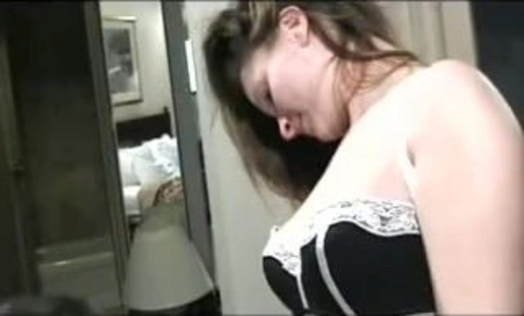 Member's Wife Getting Some - Free Porn Videos - YouPorn Watch Member's Wife Getting Some online on YouPorn.com. YouPorn is the thickest Big Dick porno movie web page with the greatest selection of free-for-all high quality dfw episodes Enjoy our HD porn clips on any contraption of your choosing!