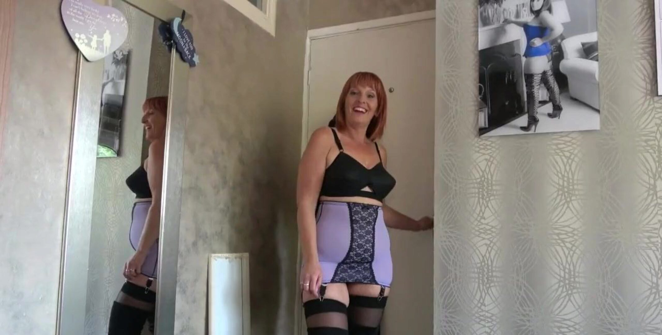 Beau Sexy Uk mother I'd like to fuck Slut, Free British HD Porn 59: xHamster Watch Beau Sexy Uk MILF Slut clip on xHamster, the giant HD orgy tube website with tons of free British Cougar & Creampie pornography videos