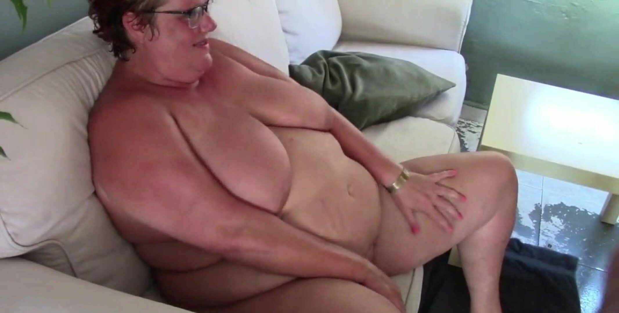 50yo Mature Granny Wife Fucked with Cumshot on Her Belly Watch 50yo Mature Granny Wife Fucked with Cumshot on Her Belly clip on xHamster - the ultimate bevy of free-for-all Granny Iphone & Granny List HD pornography tube clips