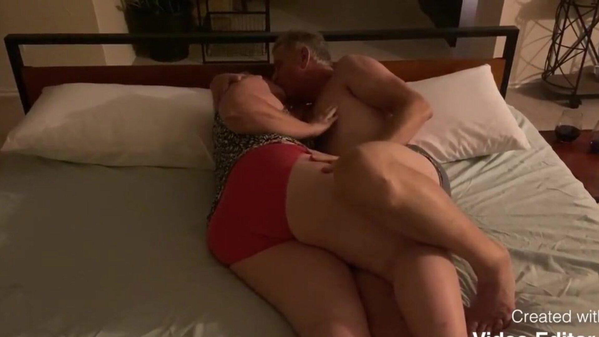 Porn vids beeg i-um.net >