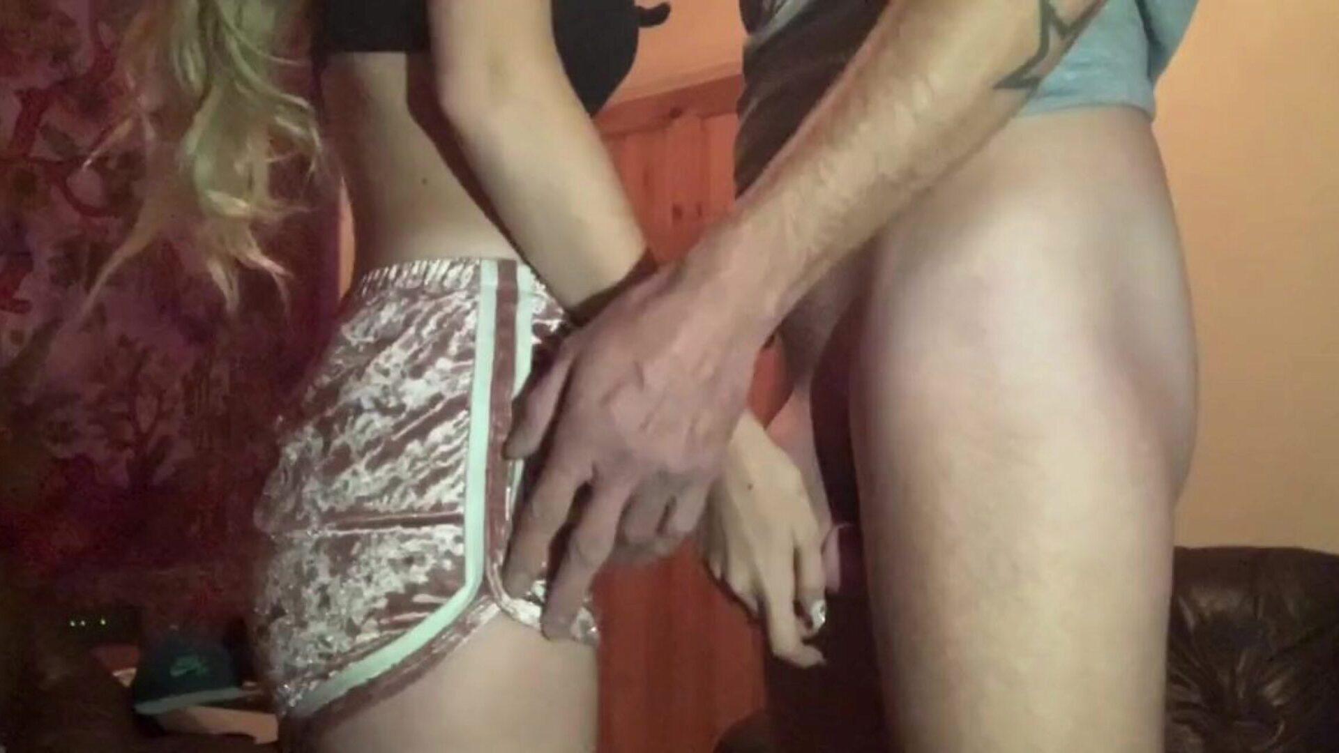 Naked girls mutual masturbation Masturbating Porn Nude Clap