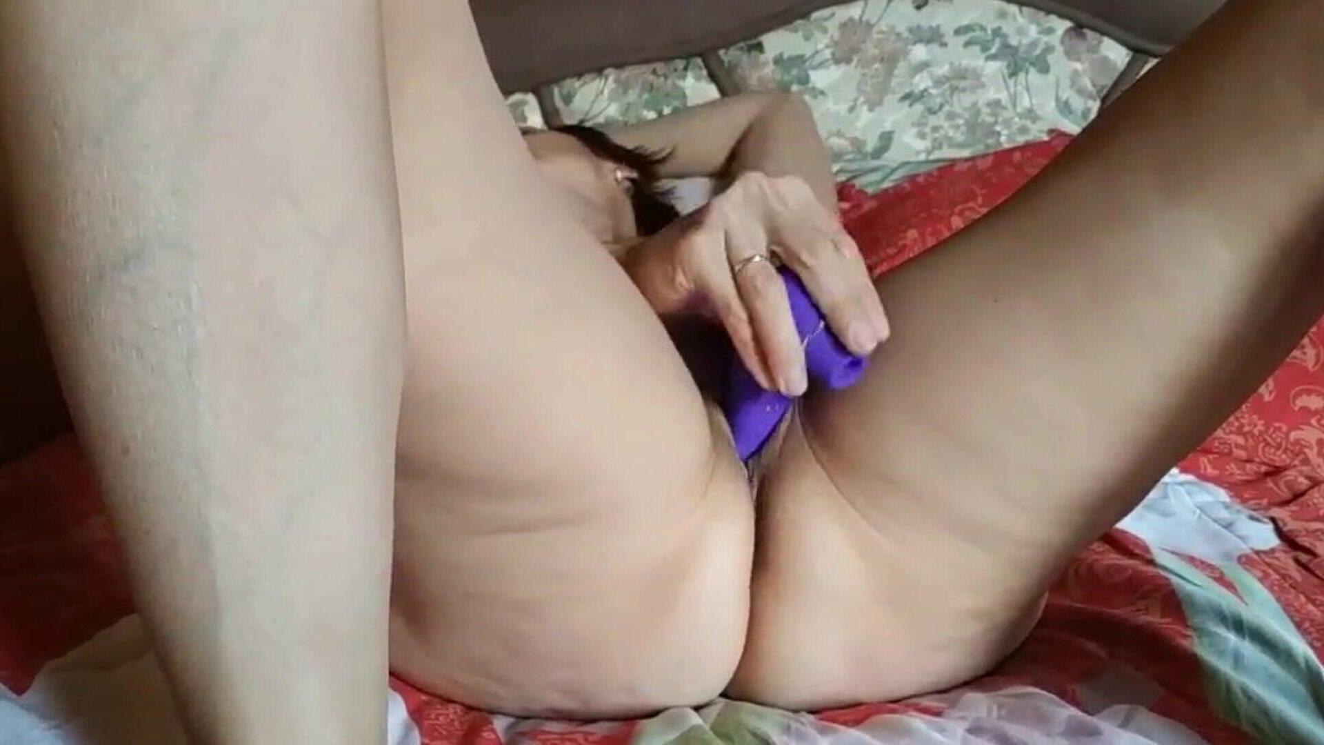 Порно Відео Секс Ххх