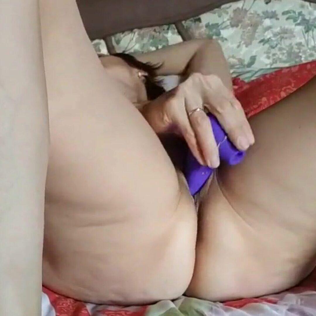 Www Xxx Porno Foto