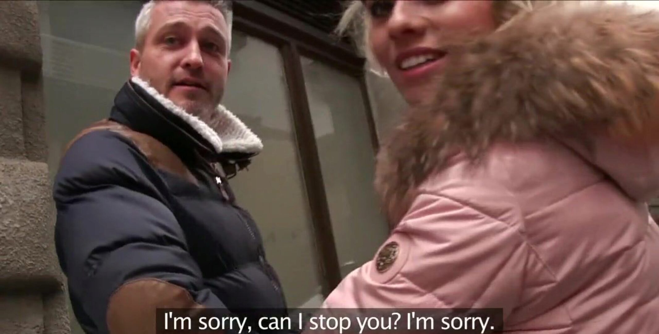 Public Agent Cheating Wife With Short Blonde Hair Fucks for Cash - Free Porn Videos - YouPorn Watch Public Agent Cheating wife with short golden-haired hair copulates for money online on YouPorn.com. YouPorn is the thickest Amateur porno clip site with the greatest selection of free high quality oral sex movies Enjoy our HD porno episodes on any instrument of your choosing!