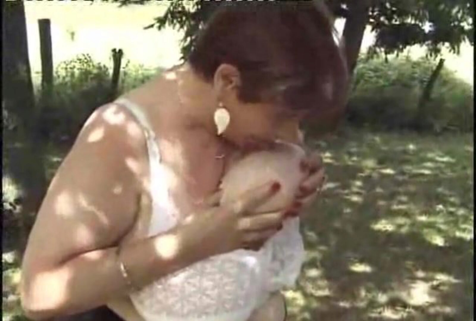 french mature giant mangos olga is an senior slut grandmother with noticable features