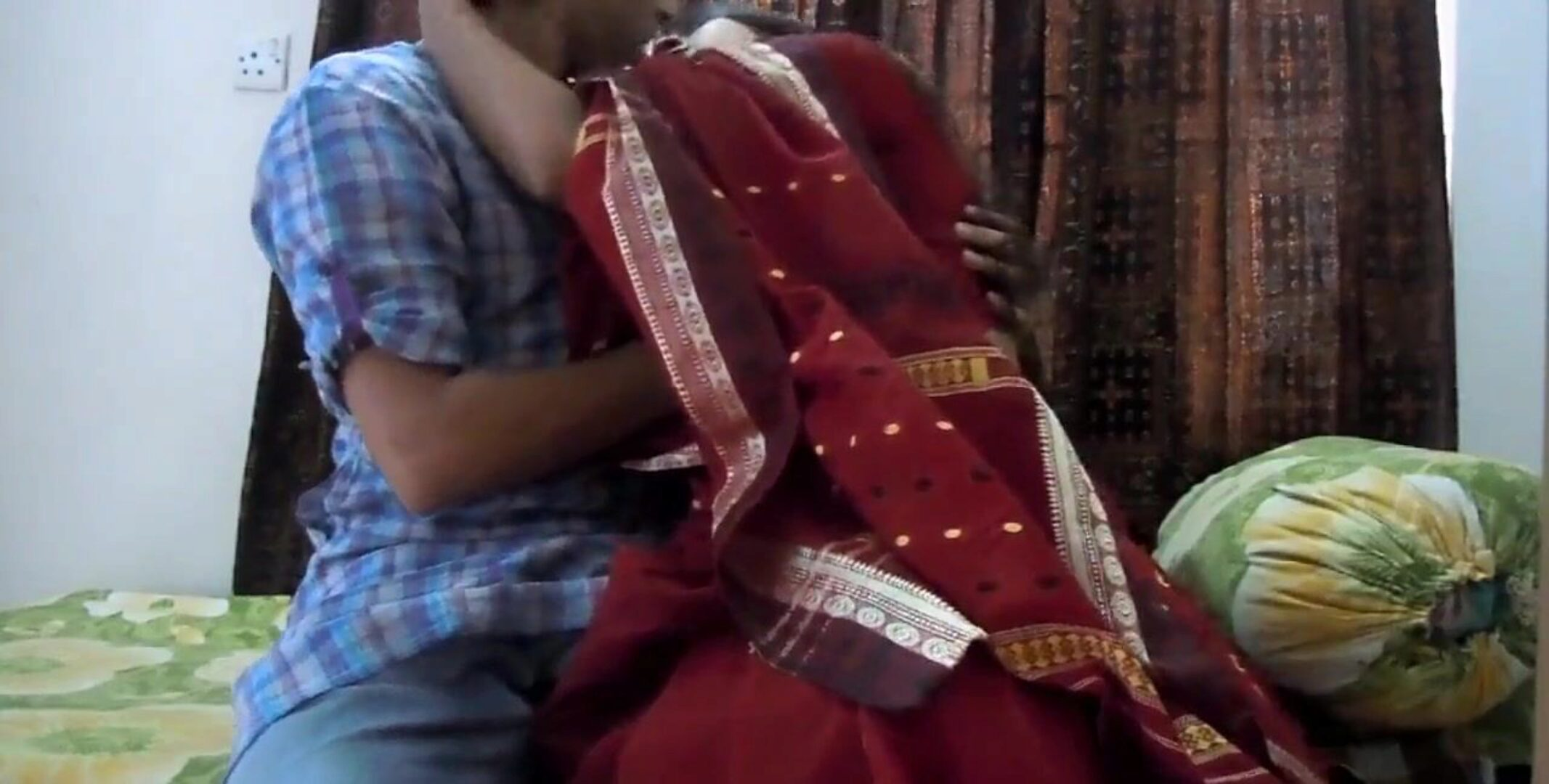 Bangla Couple Has Intimate and Horny Sex in a Hotel... Watch Bangla Couple Has Intimate and Horny Sex in a Hotel clip on xHamster - the ultimate database of free-for-all Indian Bangla Free HD porno tube episodes