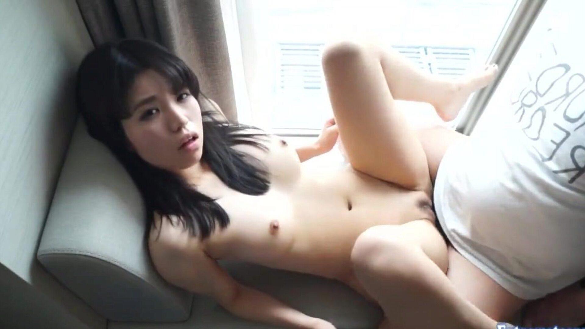 Žene slike gole lijepe NUDE WOMAN