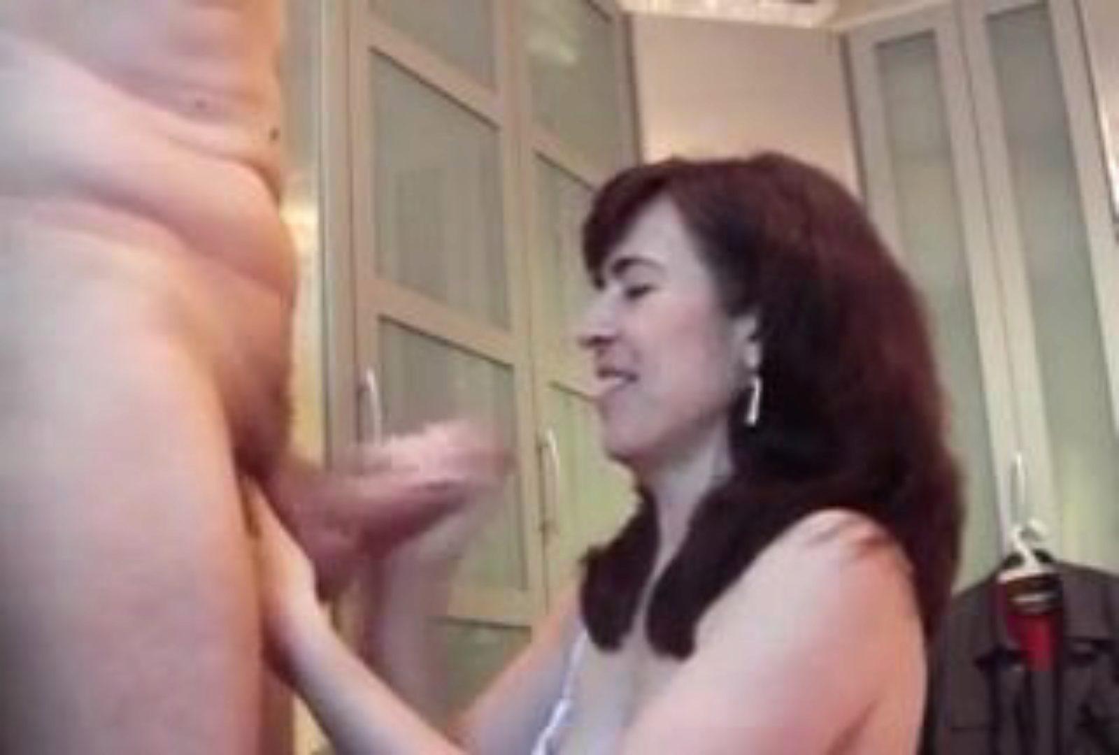 Немецкий Секс Видео Скачать