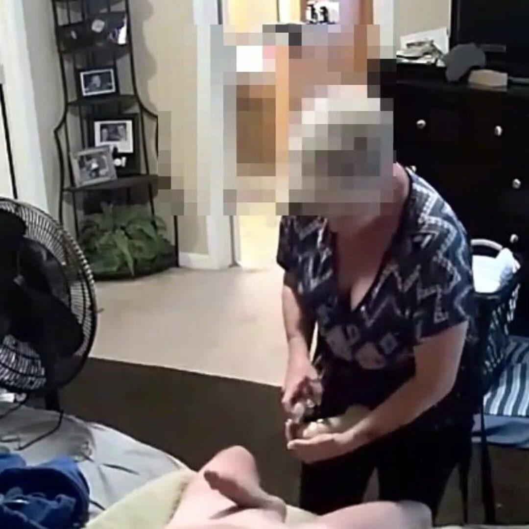 Free mexican sex pics