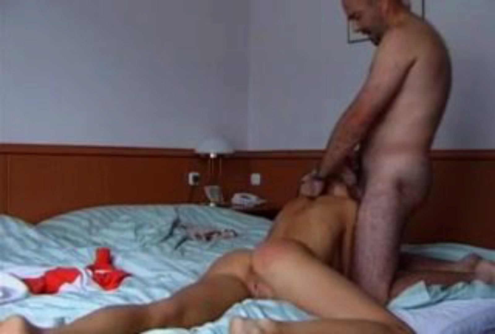 Rough Sex & Anal: Free Sex Xxxn Porn Video cc - xHamster Watch Rough Sex & Anal tube hookup movie for free on xHamster, with the greatest collection of Sex Xxxn, Xxxn Sex, Spanking & Utube Sex porno video vignettes