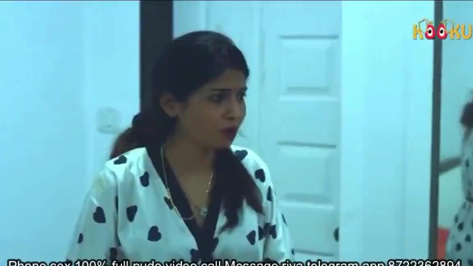 Jal Bin Machali Hindi S01 Complete Hot Web Series