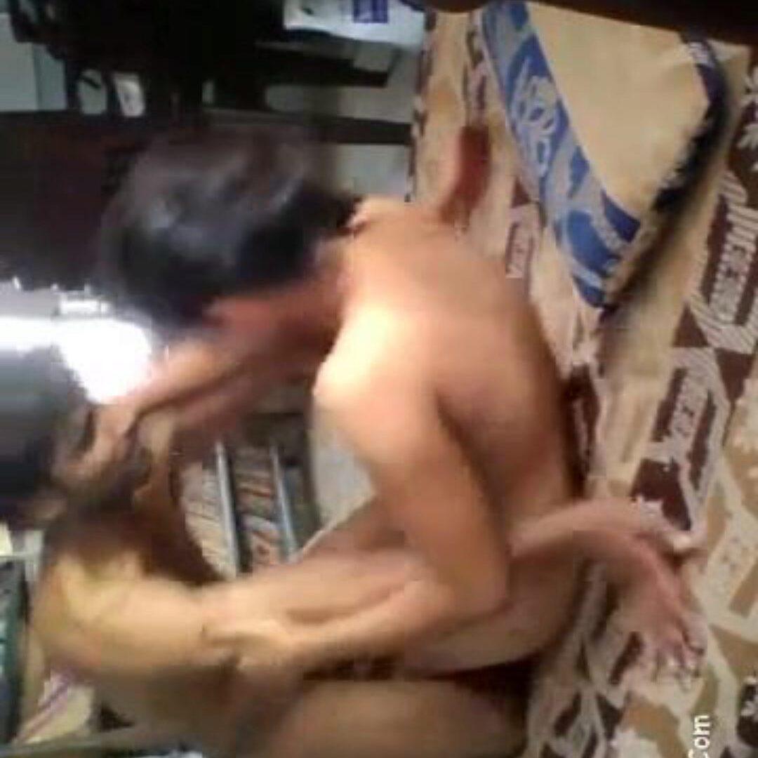 Com www indian sex video Indian sex