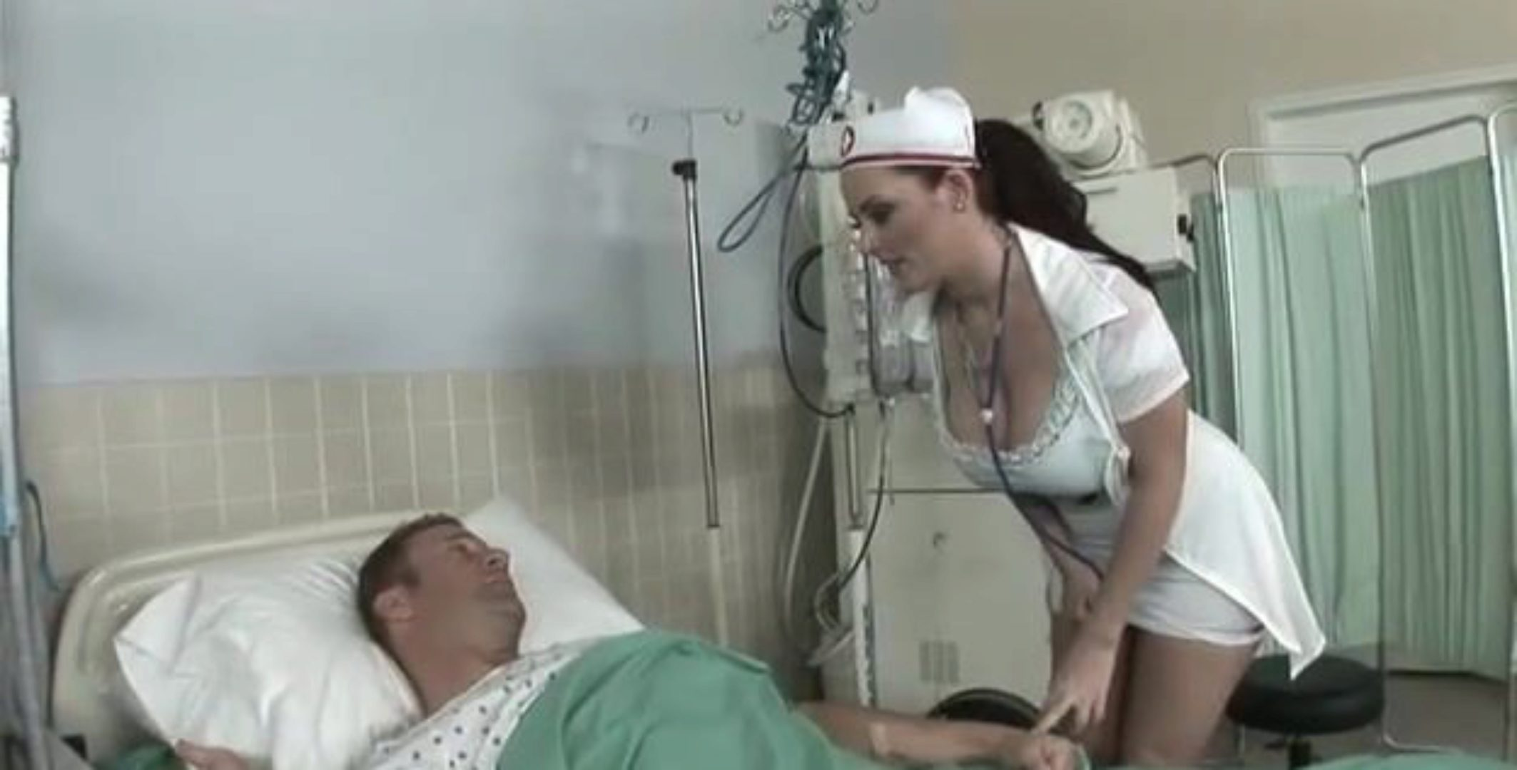 sophie dee large titties nurse sophie dee
