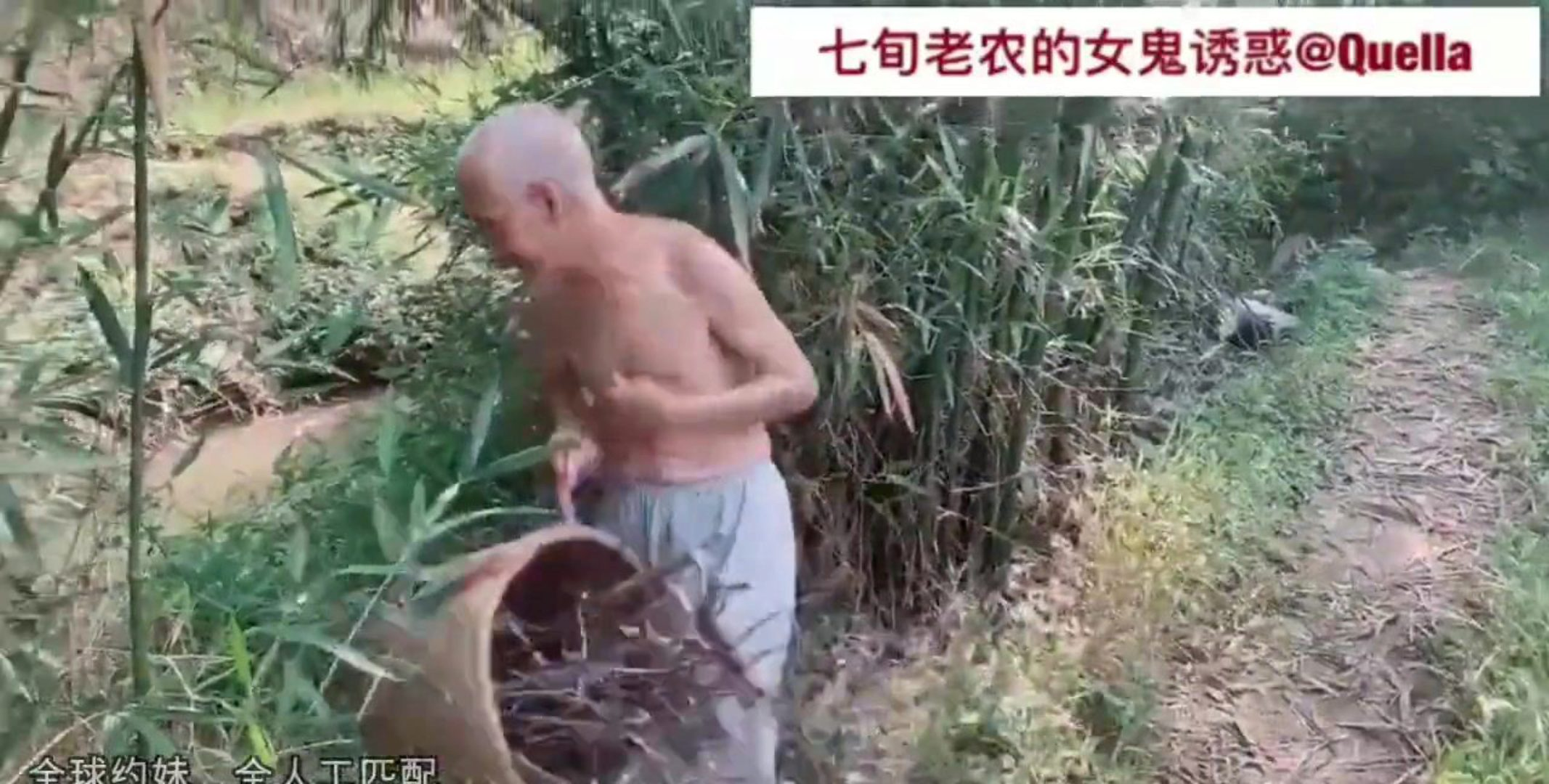 Adventure of the Elderly Chinese Av70, HD Porn 22: xHamster Watch Adventure of the Elderly Chinese Av70 video on xHamster, the giant HD orgy tube site with tons of free Asian Chinese Xxx & Old Asian pornography movie scenes