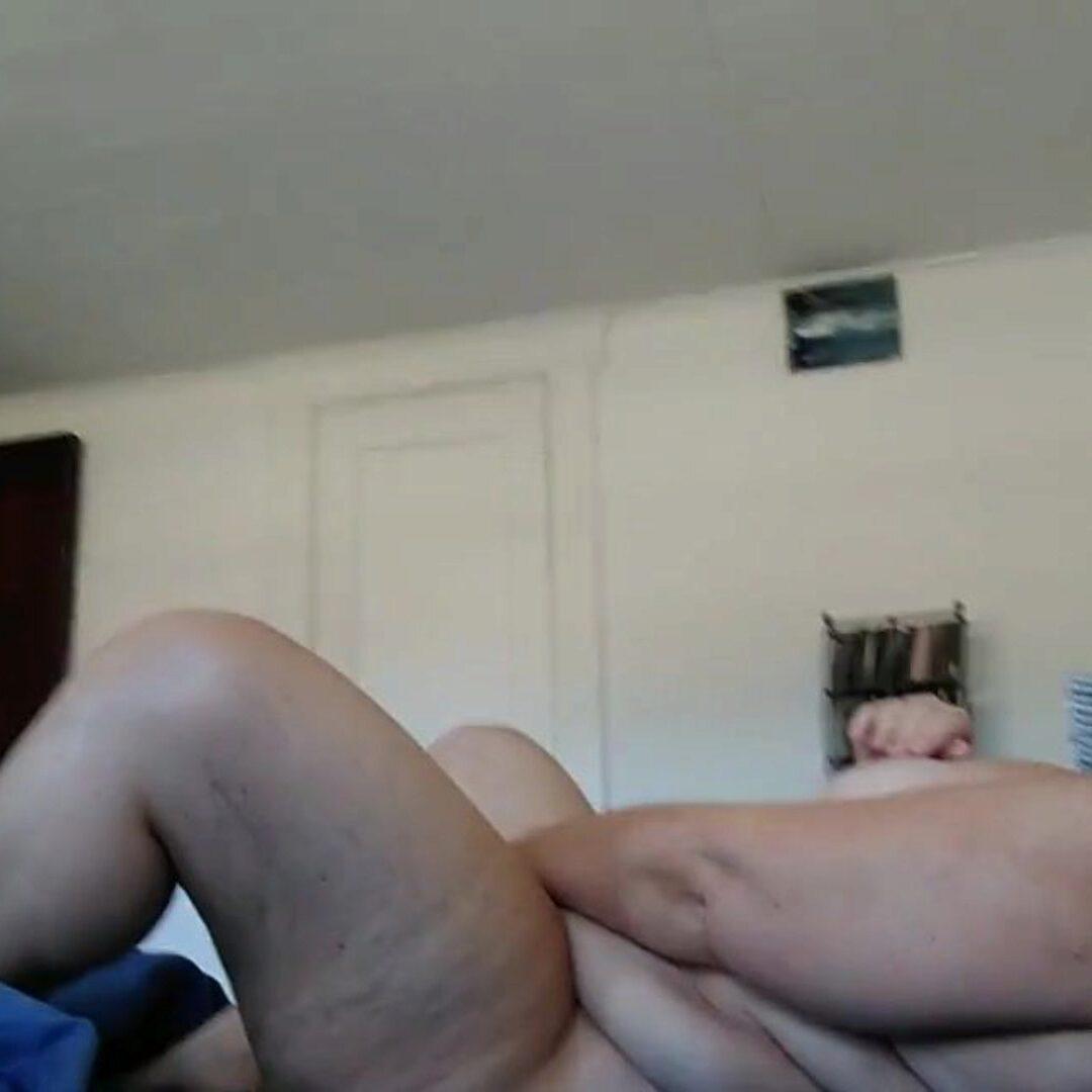 Mature black bbw church woman homemade video nude Nude Church Girls Nude Clap