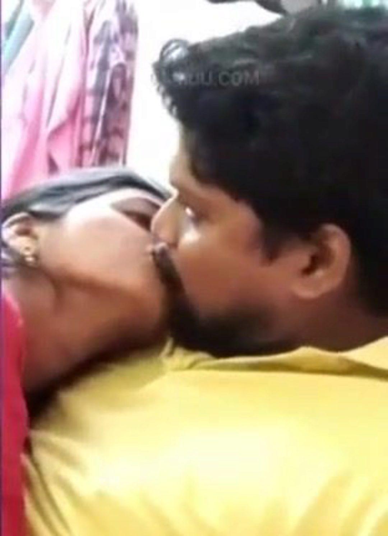 Секс Видео Индии