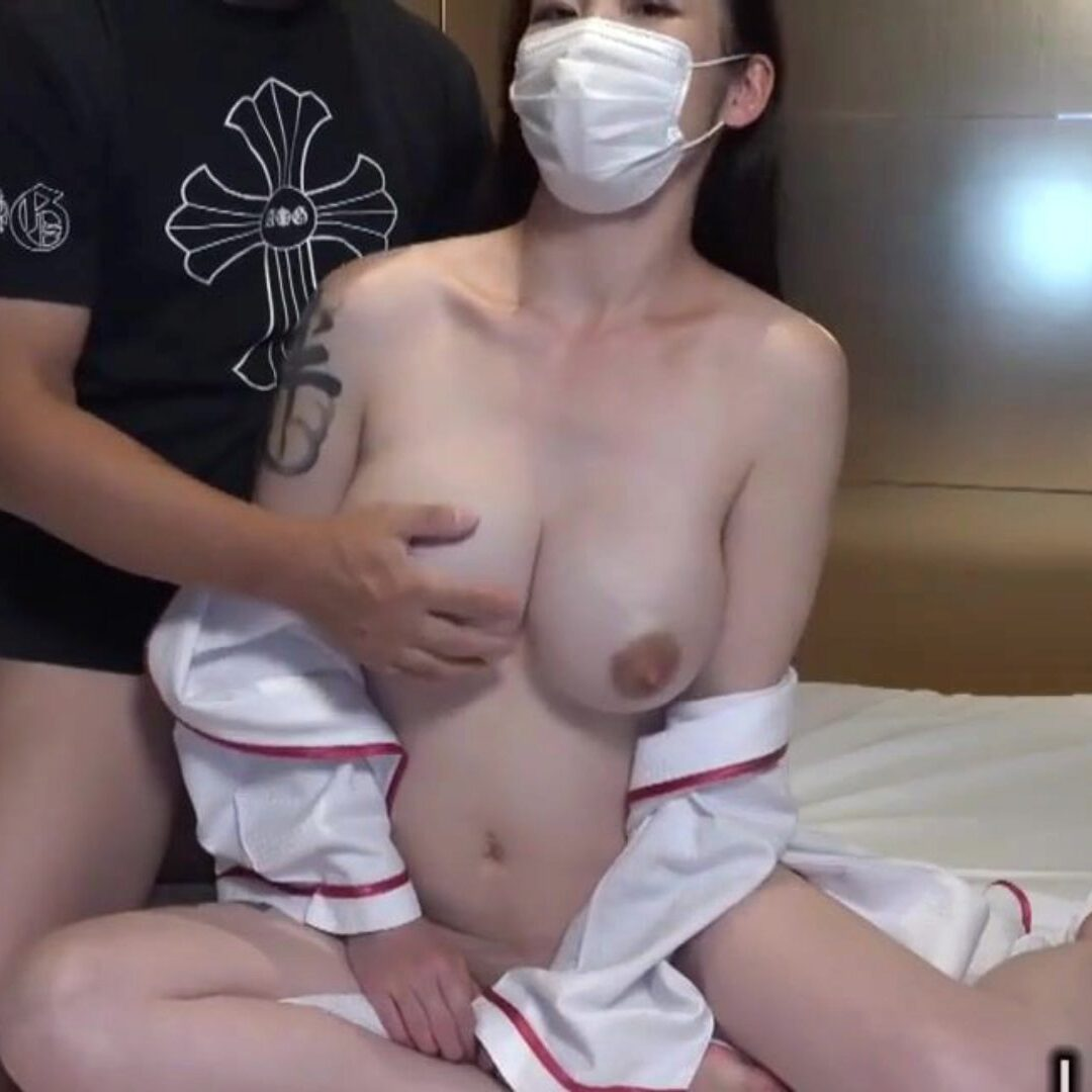 Young nude sex