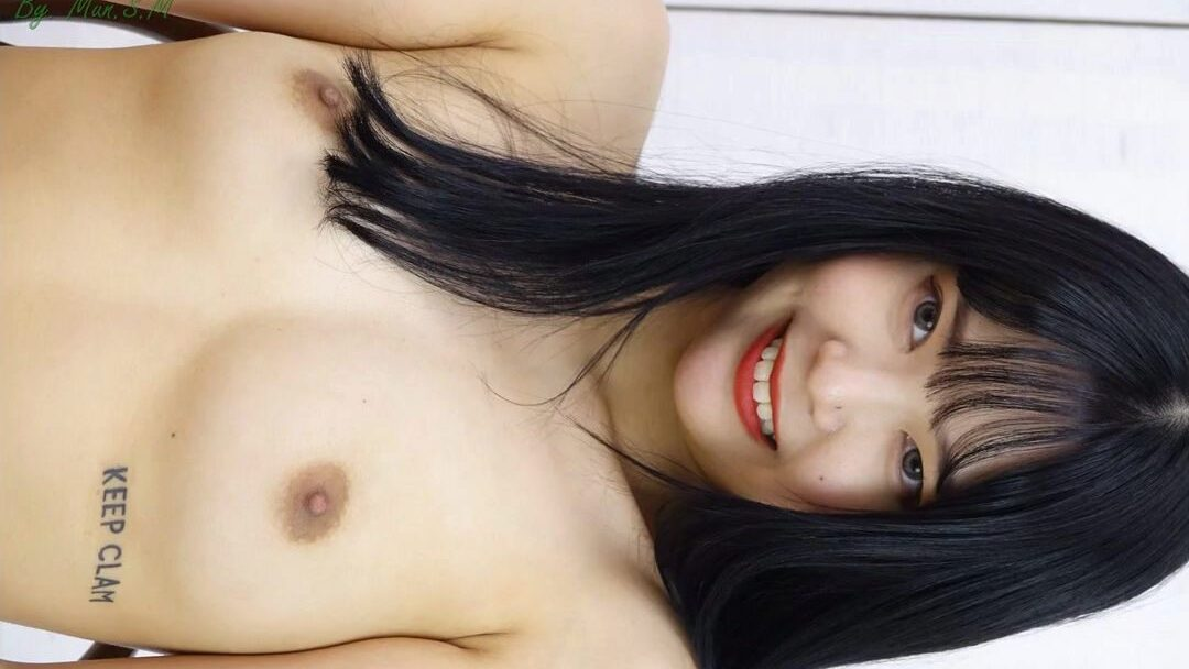 Models asian nude Madonna Exposes