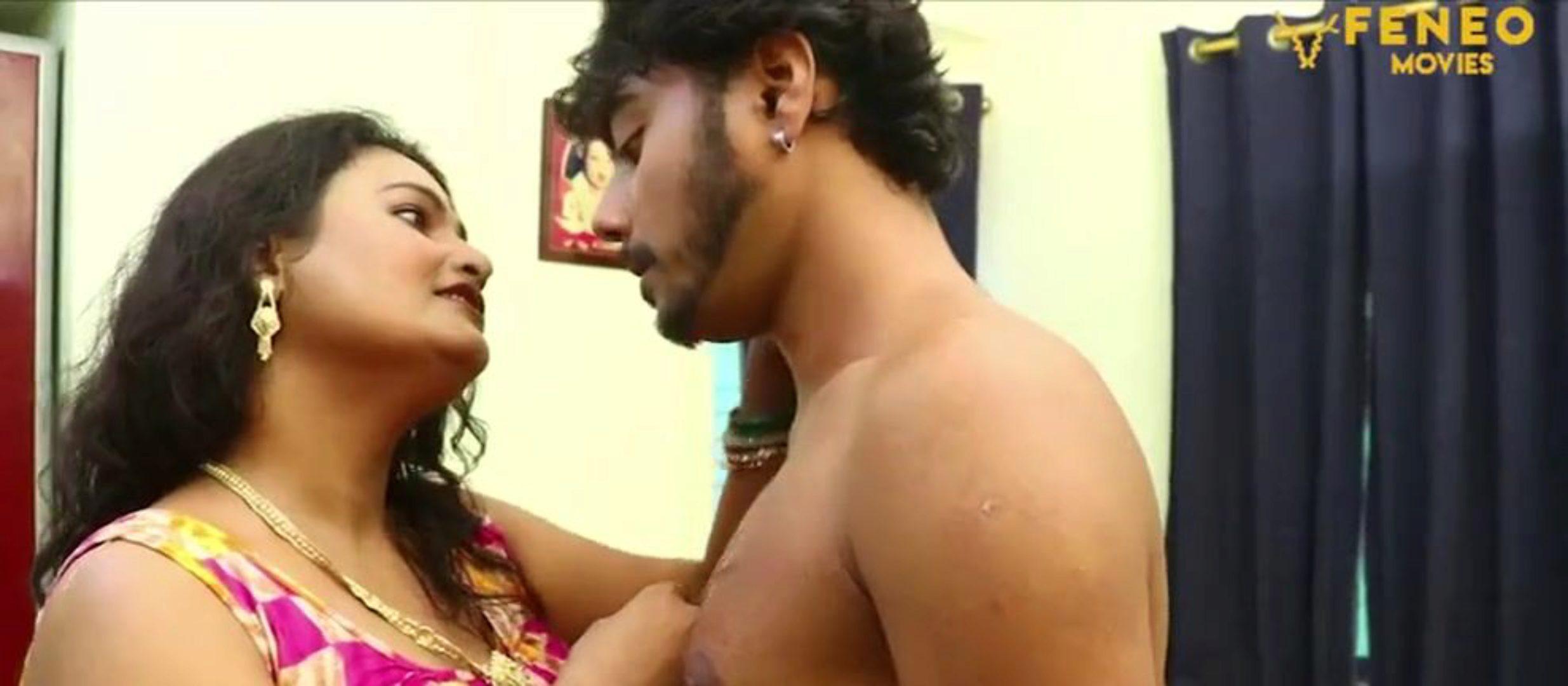 Fuck young india big boobs Big Boob Indian Aunty Nude Clap