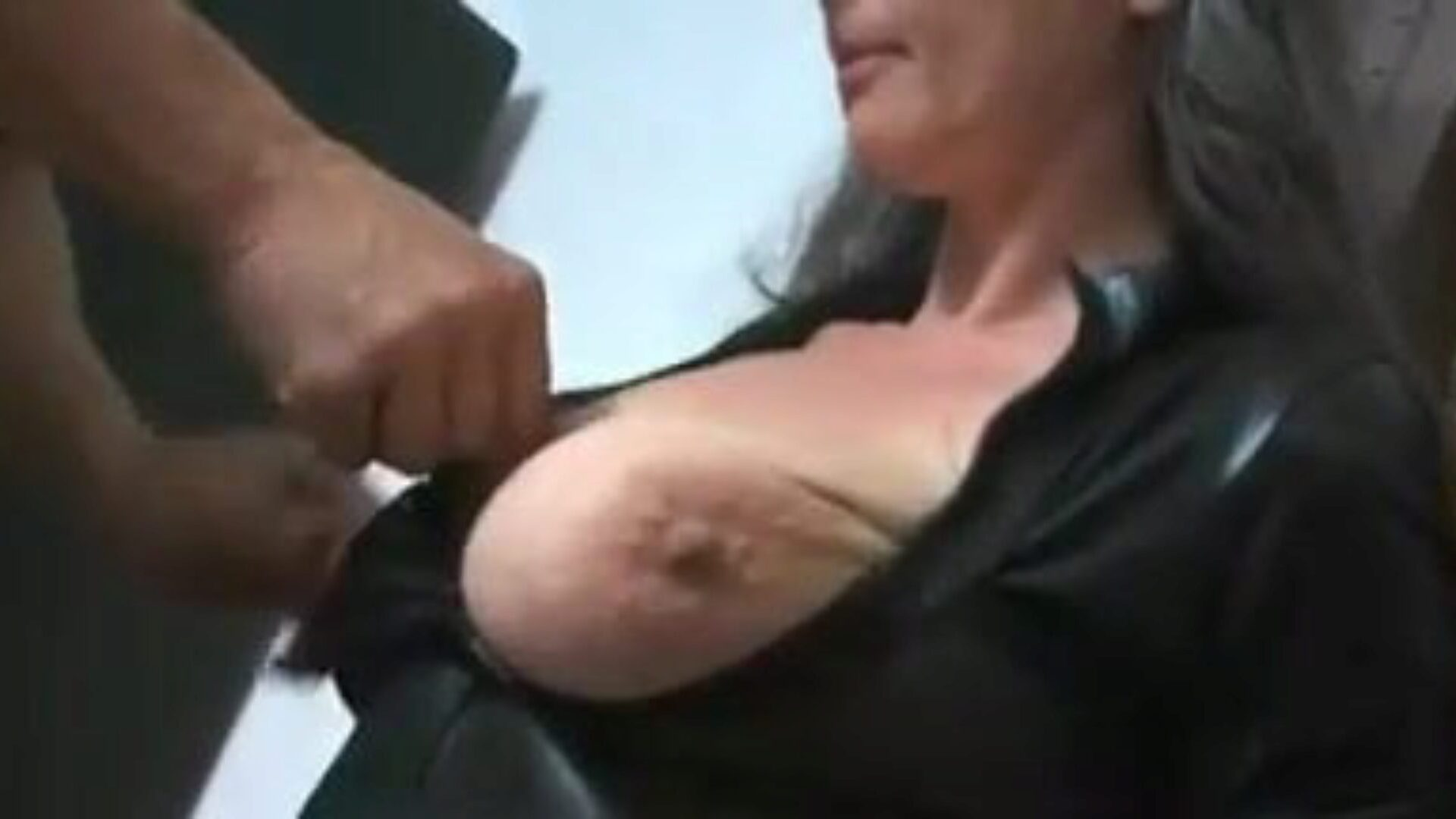 Squirting And Lactating