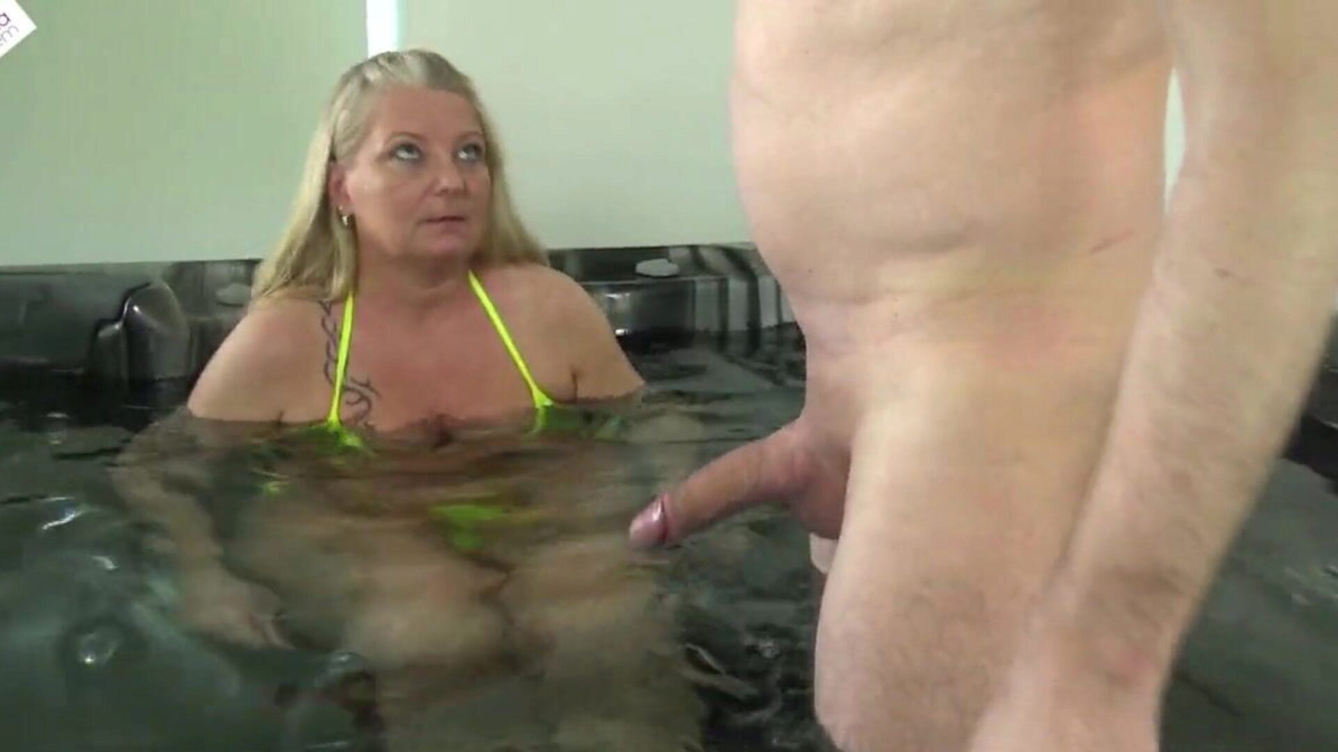 Pervers Piss Orgy in a Swimming Pool with 5 Girls and four Watch Perverted Piss Orgy in a Swimming Pool with five Girls and 4 Men movie on xHamster - the ultimate database of free German Submissive Slut HD pornography tube clips